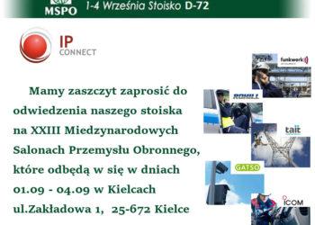IP-connect-zaproszenie-mspo-2015
