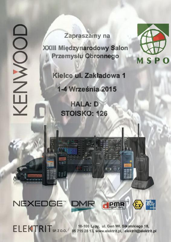 elektrit-mspo-2015-zaproszenie