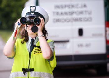 inspektor-transportu-drogowego-oberwacja