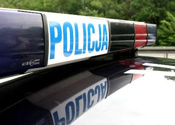 kogut-radiowozu-policyjnego