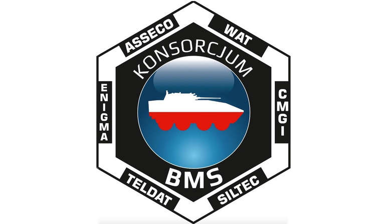 konsorcjum-bms-logo