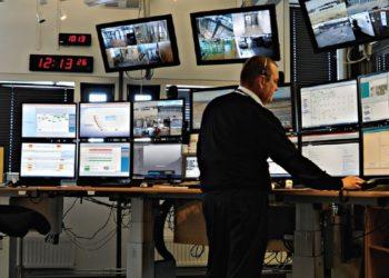 system-dyspozytorski-na-lotnisku-Oslo-Gardermoen