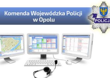 system-dyspozytorski-opole-policja