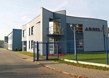 Aksel-siedziba-firmy