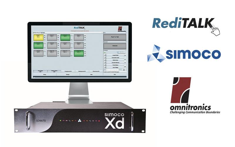 simoco-omnitronics-integracja-produktow