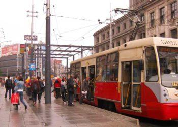 tramwaje-slaskie-katowice-www