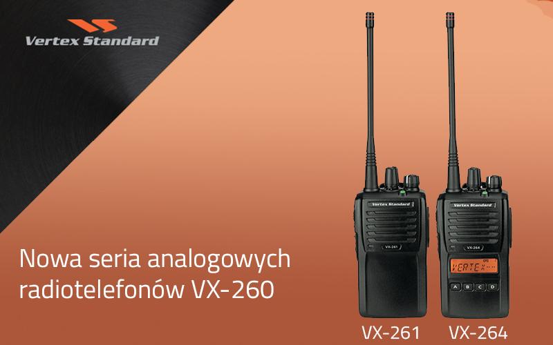 vertex-standard-vx-260-analogowe-radiotelefony