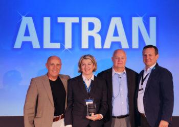 Altran-Ewa-Golusinska-25-lecie-firmy