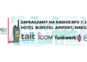 IP-Connect-RadioEXPO-2015