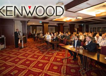 JVCKenwood-spotkanie-partnerow-Wilno2015