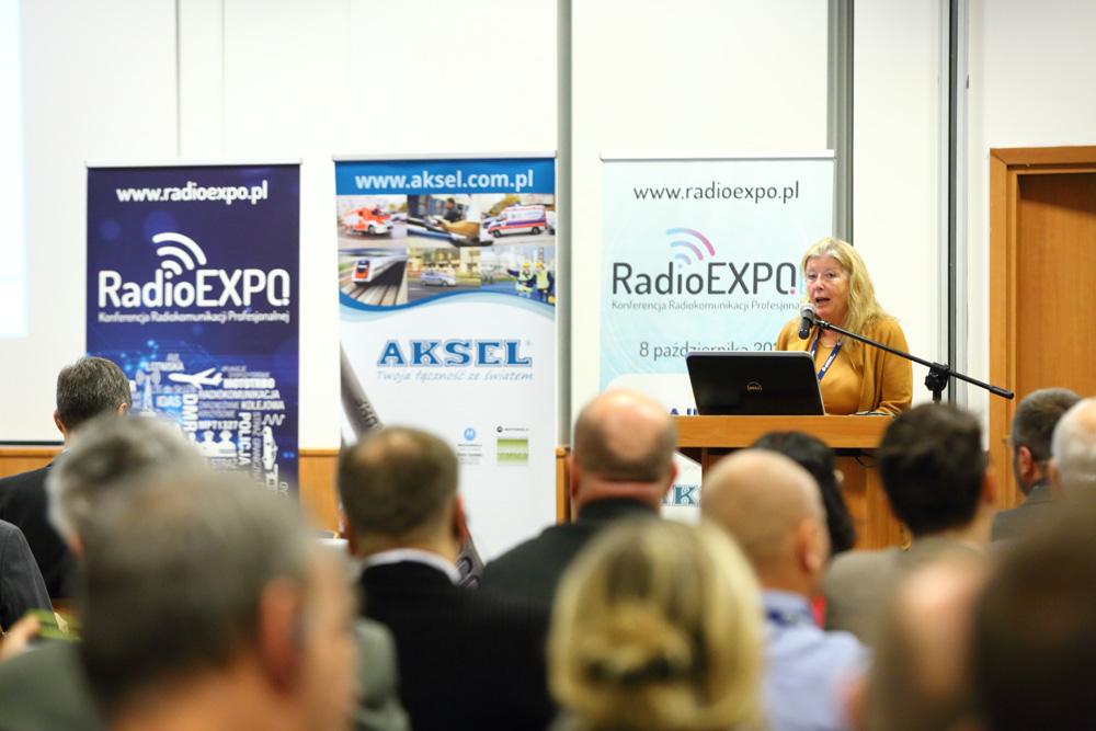 RadioEXPO 2014