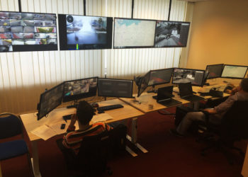 nowatel-mobilna-platforma-monitoringu