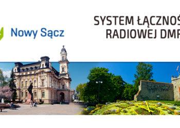 nowy-sacz-system-lacznosci-radiowej