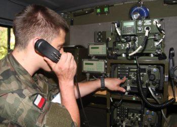 wojsko-polskie-nawiazywanie-lacznosci-taktycznej