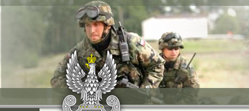 wojsko-polskie-zolnierz-radiotelefon-motorola