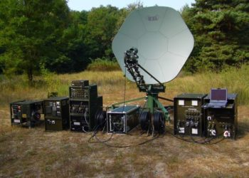wzl-lacznosc-satelitarna-wojsko