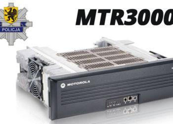MTR3000-Motorola-przemiennik-radiowy