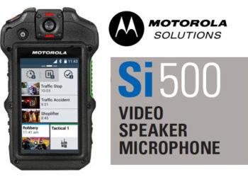 Motorola-Solutions-Si500