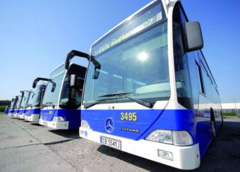 autobus-mercedes-mzk-bydgoszcz