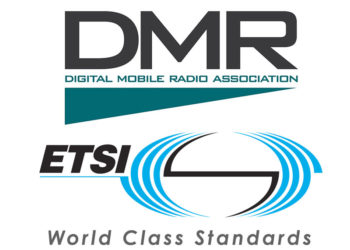 DMR-Digital-Mobile-Radio-Association-logo-stowarzyszenia