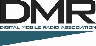 Logo Stowarzyszenia DMR