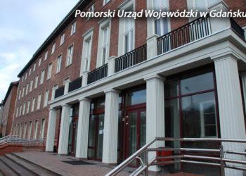 pomorski-urzad-wojewodzki-w-gdansku-budynek