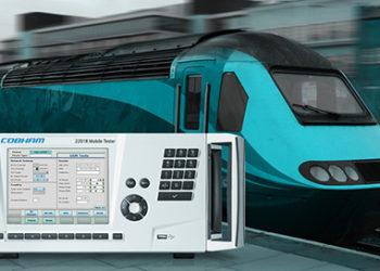 Cobham-2201R-GSM-R-tester