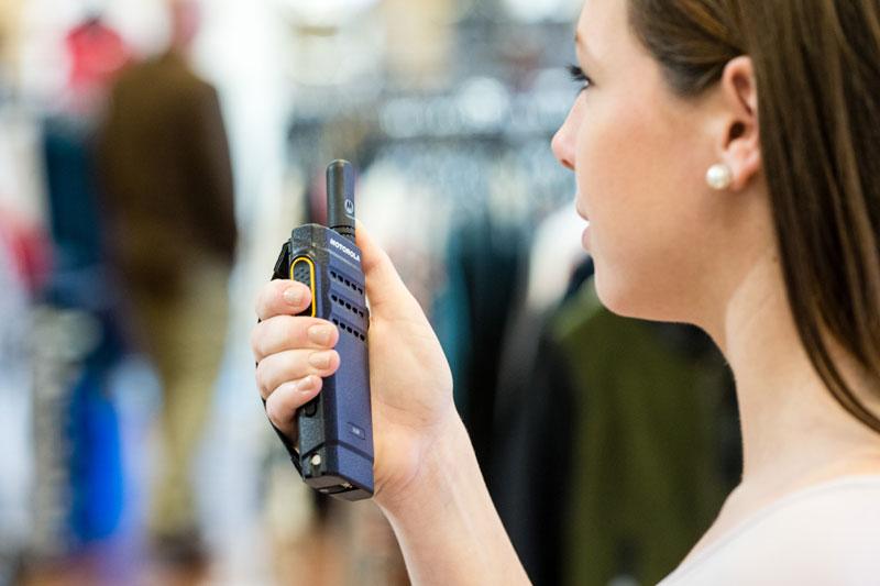 application-MOTOTRBO-SL-retail-WWW