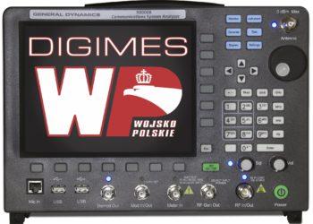 digimes-tester-radiokomunikacyjny-R800-dla-wojska-polskiego