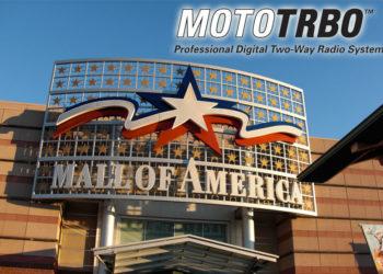 mototrbo-mall-of-america-www