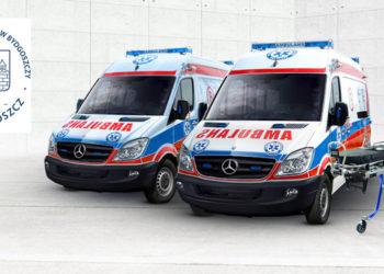 pogotowie-ratunkowe-bydgoszcz-karetki-logo