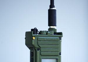 radmor-radiostacja-3501