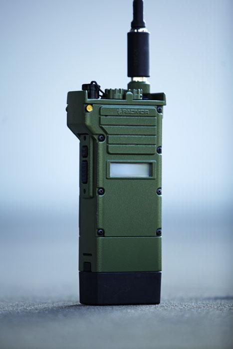 radmor-radiostacja-3501-www