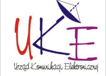 uke-urzad-komunikacji-elektronicznej-logo