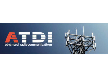 ATDI-baner-www