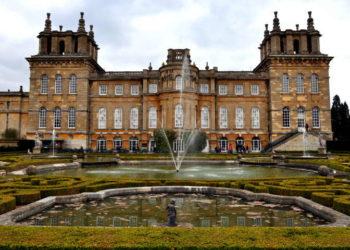Blenheim-Palace-Wiki-www