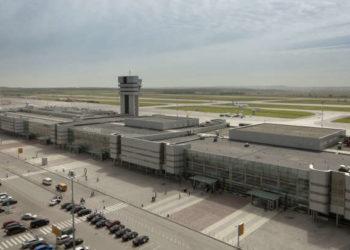KOLTSOVO-AIRPORT-www