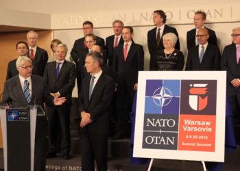 Logo-szczytu-NATO-2016-Warszawa-www