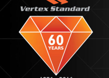 Vertex-Standard-60-years