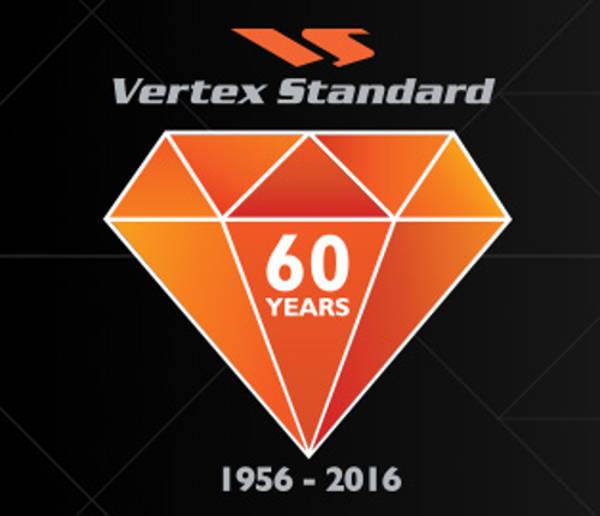 Vertex-Standard-60-years