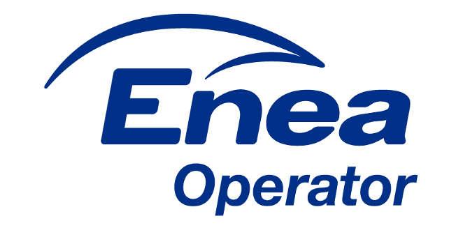 enea-operator-logo-niebieskie-www