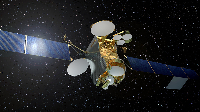 eutelsat-airbus-defence-and-space