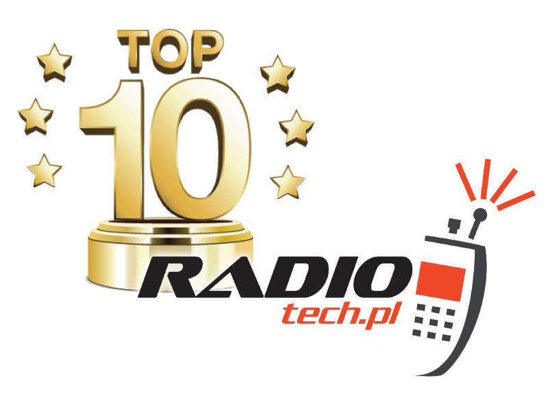 top-10-artykulow-radiotech-pl-rok-2015