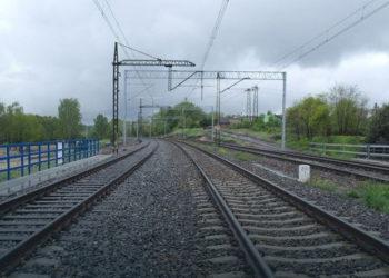 tory-kolejowe-pkp-plk