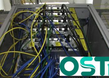 Siec-administracji-publicznej-OST112