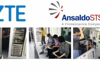 zte-ansaldo-sts-lte-cbtc-test