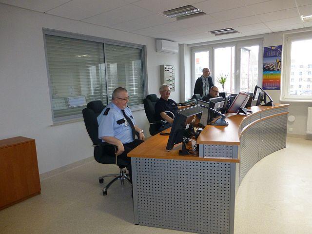 DGT-system-dyspozytorski-w-Zarzadzie-Morskiego-Portu-Gdansk
