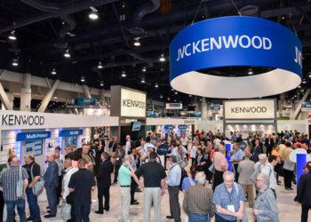 JVCKenwood-iwce-2016