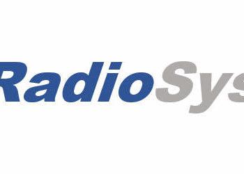 RadioSys-logo.jpg