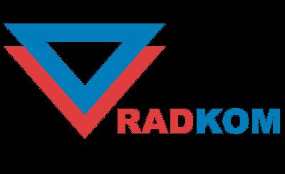 radkom-logo